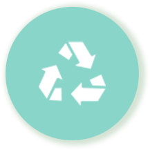 quản lý rác thải